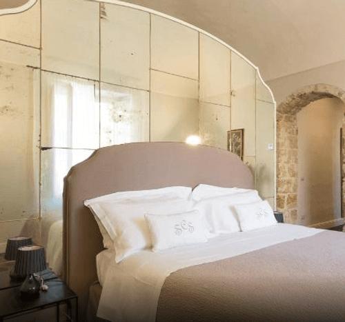 小資精選網紅飯店 - 諾托聖卡羅住宿加早餐旅館 - San Carlo Suites