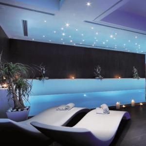 小資精選網紅飯店 - 拉古薩德斯特凡諾宮豪華飯店 - De Stefano Palace Luxury Hotel