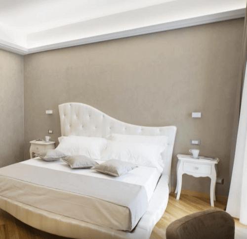 小資精選網紅飯店 - 特拉帕尼公寓 - Appartamenti Trapani In