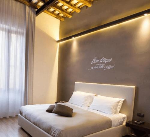 小資精選網紅飯店 - 特拉帕尼巴迪亞諾瓦公寓 - Badia Nuova Residence