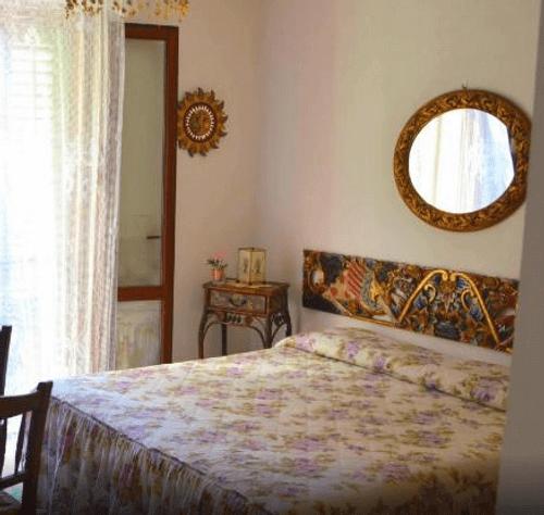 小資精選網紅飯店 - 法維尼亞納島 Guest House Al Gattopardo