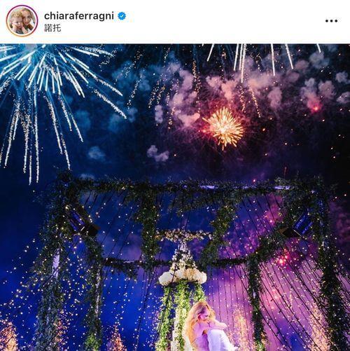 義大利諾托 Noto (西西里語 Notu) 必玩 - Instagram Chiara Ferragni