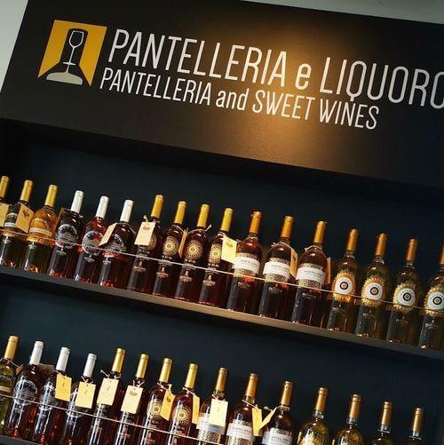 義大利馬薩拉 Marsala (西西里語 Maissala) 必玩 - Cantine Pellegrino 佩萊格里諾葡萄酒廠
