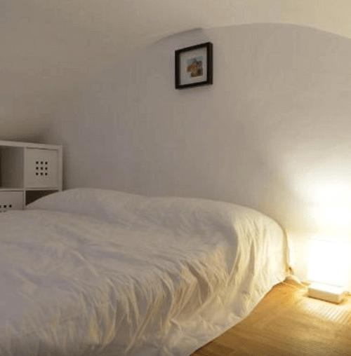 小資精選網紅飯店 - 奧斯圖尼 Casa Mea