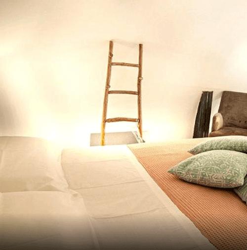 小資精選網紅飯店 - 波利尼亞諾·阿·馬雷 b&b fico d'india