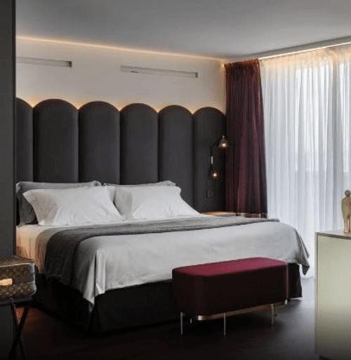 小資精選網紅飯店 - 馬泰拉 La Suite Matera Hotel & Spa