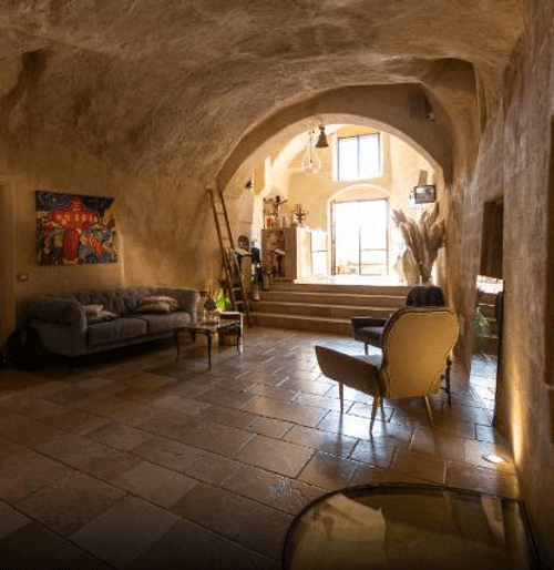 小資精選網紅飯店 - 馬泰拉 Palazzo Del Duca Luxury Hotel
