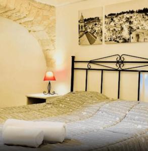小資精選網紅飯店 - 阿爾貝羅貝洛 Trulli Fenice Alberobello