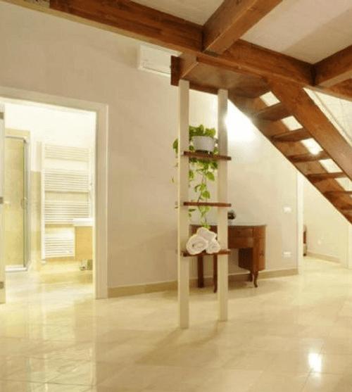 小資精選網紅飯店 - 萊切 BB Palazzo Massari Rooms