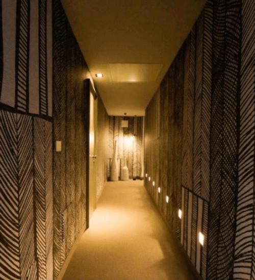 小資精選網紅飯店 - 萊切 Arco Vecchio