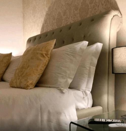 小資精選網紅飯店 - 萊切 Dimora San Biagio Suites & Apartment