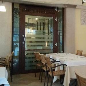 義大利巴里 Bari (巴里方言 Bare) 必吃 - Ristorante Pizzeria Mare Viglie