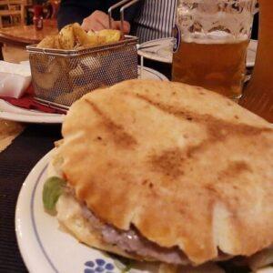 義大利奧斯圖尼 Ostuni (巴里方言 Ostune)必吃 - Clover #eatdrinkenjoy
