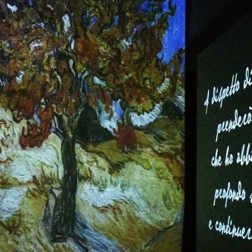 義大利巴里 Bari (巴里方言 Bare) 必玩 - Museo Teatro Margherita 瑪格麗特劇院