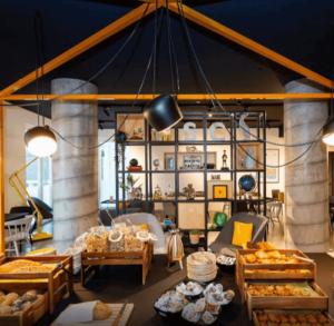 小資精選網紅飯店 - 威尼斯梅斯特城市住宿公寓式飯店 - Staycity Aparthotels Venice Mestre