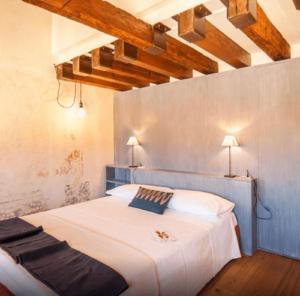 小資精選網紅飯店 - 多爾索杜羅 - Ca' Grifalconi