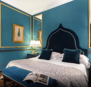 小資精選網紅飯店 - 聖馬可威尼斯輝煌飯店 - Splendid Venice Venezia