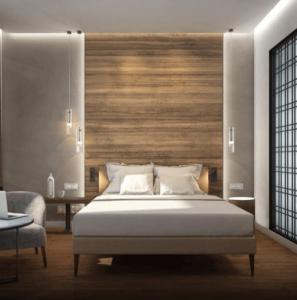 小資精選網紅飯店 - 聖十字威尼斯AC飯店 - AC Hotel Venezia