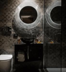 小資精選網紅飯店 - 聖保羅里瓦德溫精品酒店 - Riva del Vin - BOUTIQUE HOTEL