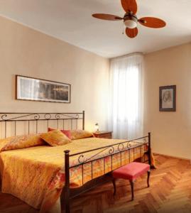 小資精選網紅飯店 - 城堡 Appartamento FORMOSA 5193