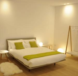 小資精選網紅飯店 - 穆拉諾島 Appartamento Colonna