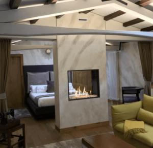 小資精選網紅飯店 - 穆拉諾島 MURANO Suites - Venezia