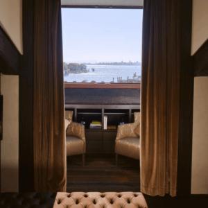 小資精選網紅飯店 - 穆拉諾島 Hyatt Centric Murano Venice