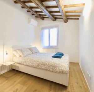 小資精選網紅飯店 - 穆拉諾島 New apartment in Murano the amazing glass island