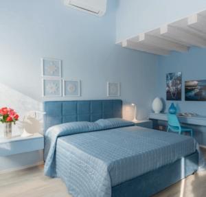 小資精選網紅飯店 - 布拉諾島 Tiffany Home
