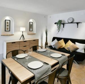 小資精選網紅飯店 - 布拉諾島 Bruna Holidsays House
