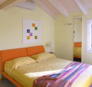 小資精選網紅飯店 - 布拉諾島卡薩諾瓦度假屋 - Casa Nova