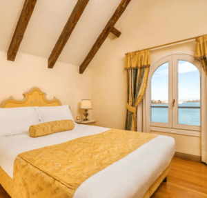 小資精選網紅飯店 - 麗都島拉古納別墅酒店 - Hotel Villa Laguna