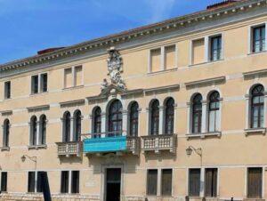 義大利威尼斯 Venice 穆拉諾島 Isola di Murano 必玩 - Museo del Vetro (Murano) 穆拉諾玻璃博物館