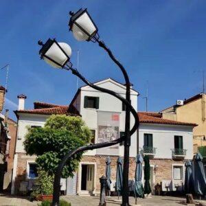 義大利威尼斯 Venice 穆拉諾島 Isola di Murano 必玩