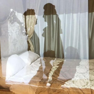 義大利威尼斯 Venice 聖馬可區 Sestiere San Marco 必玩 - Casanova Museum & Experience 卡薩諾瓦博物館