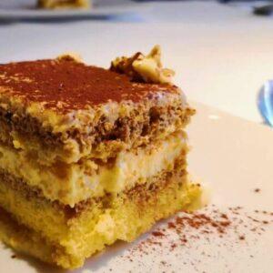 義大利威尼斯 Venice 城堡區 Sestiere Castello 必吃 - Il Ridotto Restaurant