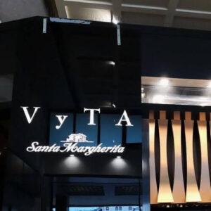 義大利威尼斯 Venice 聖十字區 Sestiere Santa Croce 必吃 - VyTA