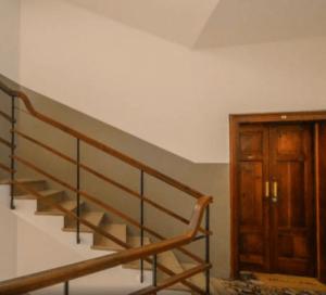 小資精選網紅飯店 - 維羅納 Casa Porta Nuova Verona
