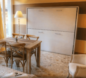 小資精選網紅飯店 - 維羅納 La Casetta di Lina Rooms and Apartments