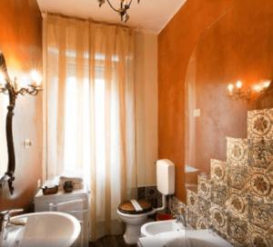 小資精選網紅飯店 - 維羅納中心公寓 - Verona Centre Apartments