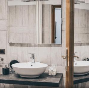 小資精選網紅飯店 - 維羅納阿拉特拉扎公寓 - Alla Terrazza Apartment
