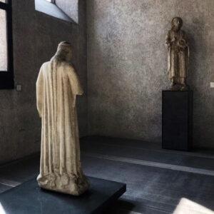 義大利威尼斯 Verona 維羅納 必玩 - Castelvecchio Scaligero = Museo di Castelvecchio 老城堡