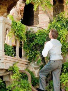 義大利威尼斯 Verona 維羅納 必玩 - Letters to Juliet 給茱麗葉的信