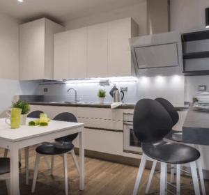 小資精選網紅飯店 - 帕多瓦 Civico 88 Modern Design Apartment