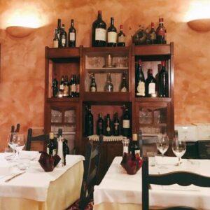 義大利威尼斯 Verona 維羅納 必吃 - Ristorante La Griglia - Verona