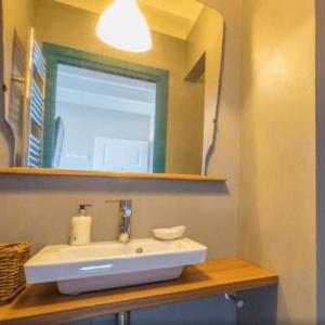 小資精選網紅飯店 - 佩斯基耶拉‧德爾‧加爾達 Cabanon City Centre Apartments