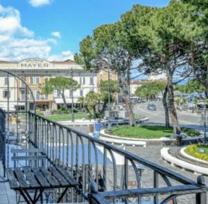 小資精選網紅飯店 - 代森扎諾‧德爾‧加爾達特瑞普利酒店 Hotel Tripoli