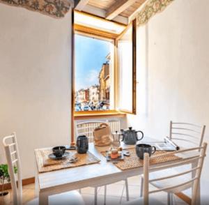 小資精選網紅飯店 - 代森扎諾‧德爾‧加爾達 Bright Apartments Desenzano - Monte Grappa