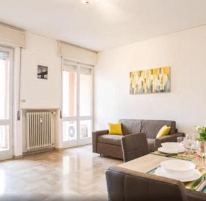 小資精選網紅飯店 - 代森扎諾‧德爾‧加爾達 Bright Apartments Desenzano - La Quiete Lake View