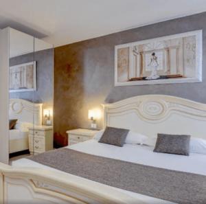 小資精選網紅飯店 - 錫爾苗內拉盧斯迪西爾米奧奈 La Luce di Sirmione
